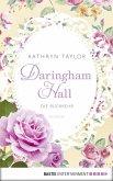 Die Rückkehr / Daringham Hall Bd.3 (eBook, ePUB)