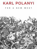 For a New West (eBook, ePUB)