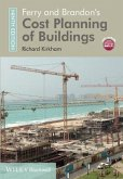 Ferry and Brandon's Cost Planning of Buildings (eBook, ePUB)