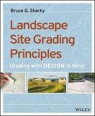 Landscape Site Grading Principles (eBook, PDF)