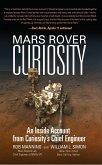 Mars Rover Curiosity (eBook, ePUB)