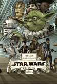 William Shakespeare's Star Wars Trilogy: The Royal Imperial Boxed Set (eBook, ePUB)
