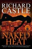 Naked Heat (eBook, ePUB)