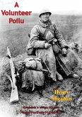 Volunteer Poilu [Illustrated Edition] (eBook, ePUB)