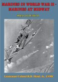 Marines In World War II - The Defense Of Wake [Illustrated Edition] (eBook, ePUB)