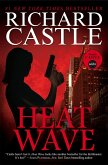 Heat Wave (eBook, ePUB)