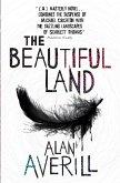 The Beautiful Land (eBook, ePUB)