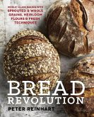Bread Revolution (eBook, ePUB)