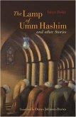 Lamp of Umm Hashim (eBook, PDF)