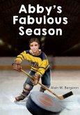 Abby's Fabulous Season (eBook, ePUB)