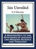 Isis Unveiled (eBook, ePUB)