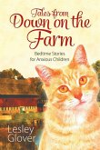 Tales from Down on the Farm (eBook, ePUB)