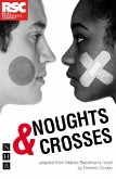 Noughts & Crosses (NHB Modern Plays) (eBook, ePUB)