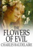 Flowers of Evil (eBook, ePUB)