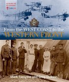 From the West Coast to the Western Front (eBook, ePUB)