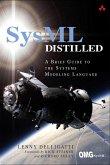 SysML Distilled (eBook, PDF)