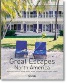 North America / Great Escapes