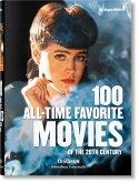 100 Filmklassiker des 20. Jahrhunderts