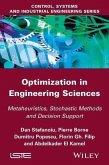 Optimization in Engineering Sciences (eBook, PDF)