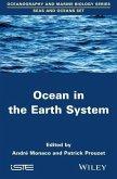 Ocean in the Earth System (eBook, PDF)