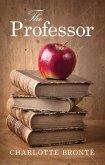 The Professor (eBook, ePUB)