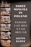 Three Minutes in Poland (eBook, ePUB)