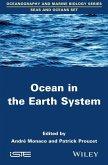 Ocean in the Earth System (eBook, ePUB)