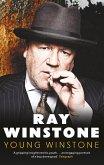 Young Winstone (eBook, ePUB)