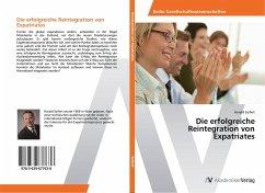 Die erfolgreiche Reintegration von Expatriates