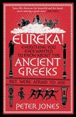 Eureka! (eBook, ePUB)