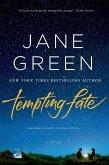 Tempting Fate (eBook, ePUB)