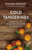 Cold Tangerines (eBook, ePUB)