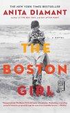 The Boston Girl (eBook, ePUB)