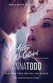 After We Collided (eBook, ePUB)