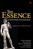 The Essence of Software Engineering (eBook, PDF)