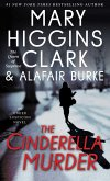 The Cinderella Murder (eBook, ePUB)