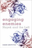 Engaging Enemies (eBook, ePUB)