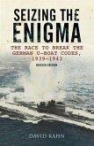Seizing the Enigma (eBook, ePUB)