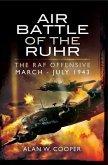 Air Battle of the Ruhr (eBook, ePUB)