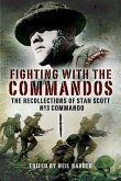 Fighting with the Commandos (eBook, PDF)