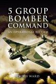 5 Group Bomber Command (eBook, ePUB)