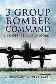 3 Group Bomber Command (eBook, ePUB)