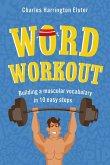 Word Workout (eBook, ePUB)