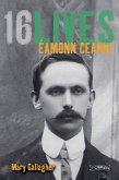 Eamonn Ceannt (eBook, ePUB)