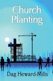 Church Planting (eBook, ePUB)