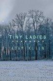 Tiny Ladies (eBook, ePUB)
