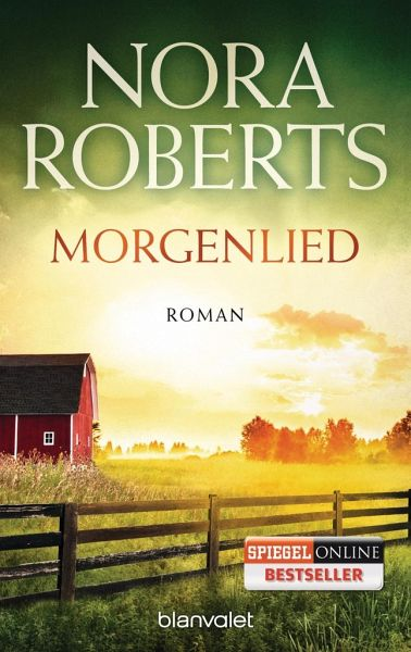 Buch-Reihe Nacht-Trilogie von Nora Roberts