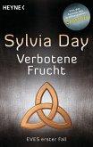 Verbotene Frucht / Evangeline Hollis Bd.1