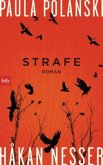 STRAFE (Restexemplar)