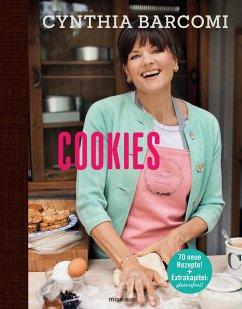 Cookies - Barcomi, Cynthia